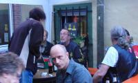 10_MCE-Treffen-2016-CIMG7059.JPG
