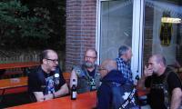 13_MCE-Treffen-2016-CIMG7063.JPG