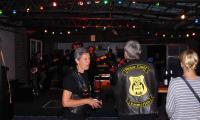 31_MCE-Treffen-2016-CIMG7081.JPG